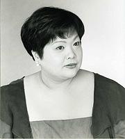 ヴォイストレーナー 斎藤三和子先生